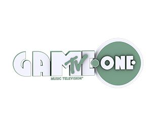mtv gameone